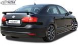 """RDX Seitenschweller VW Jetta 6 2010+ """"GT-Race"""""""