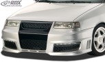 """RDX Frontstoßstange Seat Toledo 1L """"GTI-Five"""" Frontschürze Front"""