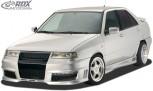 """RDX Seitenschweller Seat Toledo 1L """"GT4"""""""