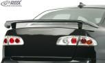 "RDX Heckspoiler Seat Cordoba 6L ""GT-Race"" Heckflügel Spoiler"