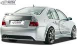 "RDX Heckspoiler VW Bora ""GT-Race"" Heckflügel Spoiler"