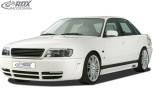 "RDX Frontstoßstange Audi A6 C4 ""S-Edition"" Frontschürze Front"
