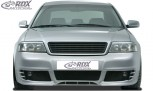 "RDX Frontstoßstange Audi A6 4B C5 (bis 01) ""S-Edition"" Frontschürze Front"