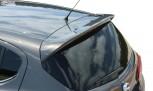 """RDX Heckspoiler Opel Corsa E (4/5-türer) """"OPC Look"""" Dachspoiler Spoiler"""