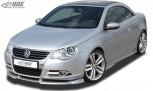 "RDX Seitenschweller VW Eos 1F ""GT4"""