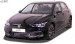 """RDX Seitenschweller für VW Golf 8 """"Edition"""""""